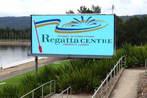 regattapagepic