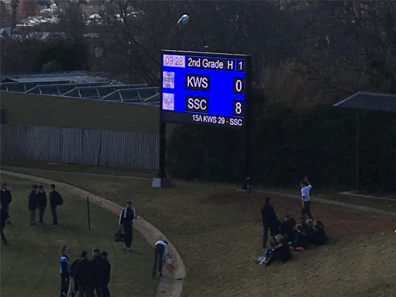 Scoreboard-at-Kinross